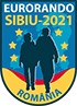 Logo Eurorando Final 2020 resized
